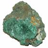 PU-malachite-brute-520g1