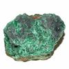 PU-malachite-brute-255g3