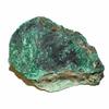 PU-malachite-brute-255g2