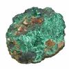 PU-malachite-brute-255g1