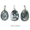 Pendentif-diorite-orbiculaire-mini-pierre-plate2