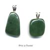 Pendentif-jade-néphrite-extra-bélière-argent