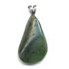 Pendentif-jade-néphrite-extra-bélière-argent1