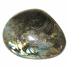 galet-labradorite-100-200g