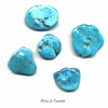 Plaquette-turquoise-naturelle-sleping-beauty