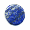 minin-pierre-plate-lapis-lazuli