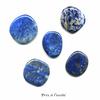 minin-pierre-plate-lapis-lazuli-1