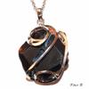 Agate-noire-tranche-facettée-en-Pendentif-Stone-&-Style-2