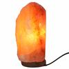 Lampe-en-sel-de-l-himalaya-2-a-3kg-1
