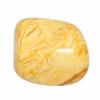 jaspe-jaune-20-30mm