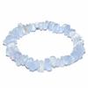 Bracelet-baroque-calcédoine-extra-1
