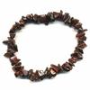 bracelet-baroque-oeil-de-taureau
