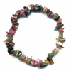bracelet-baroque-tourmaline-multi