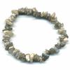 Bracelet-baroque-labradorite