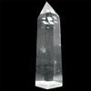 PU-pointe-opaline-547g1