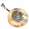 pi-chinois-agate-crazy-lace-30mm-spirale-1