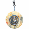 pi-chinois-agate-crazy-lace-30mm-spirale