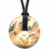 pi-chinois-agate-crazy-lace-30mm