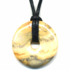 pi-chinois-agate-crazy-lace-30mm-2