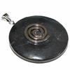 pi-chinois-shungite-40mm-spirale-2