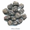 Zircon-pierres-bruts-08-10mm