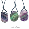 pendentif-fluorine-rainbow-pierre-plate-2