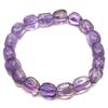 Bracelet-pierre-roulée-Améthyste-Extra-1