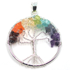 Pendentif-7-chakras-arbre-de-vie