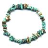 Bracelet-baroque-turquoise-naturelle-1