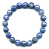 Bracelet-quartz-bleu-boules-10mm-1