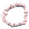 Bracelet-baroque-kunzite-rose-1