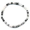 Bracelet-quartz-tourmaline-boules-4mm-1