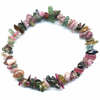 Bracelet-tourmaline-multi-baroque