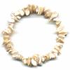 Bracelet-baroque-nacre-Brun-1