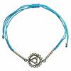 Bracelet-Chakra-Vishuddha-cordon-ajustable-en-coton