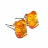 Boucles-doreilles-en-ambre-rectangulaire