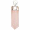 Pendentif-quartz-rose-en-pointe-2