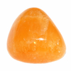 Calcite-orange-25-35mm-extra-1