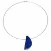 Collier-lapis-lazuli-modèle-5