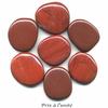 pierre-plate-en-jaspe-rouge-1