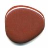 pierre-plate-en-jaspe-rouge