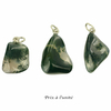 pendentif-agate-mousse-extra