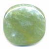 pierre-plate-en-jade