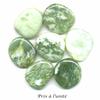 pierre-plate-en-jade-1