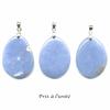 angélite-en-pendentif-mini-pierre-plate-1