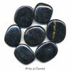 Pierre-plate-tourmaline-noire-2