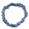 Bracelet-baroque-disthène