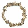 Bracelet-baroque-quartz-fumé-Extra-1