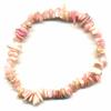 Bracelet-baroque-opale-rose-1