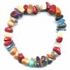 bracelet-baroque-multicolor-1